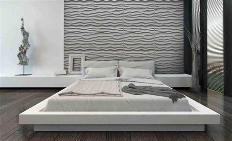 wall tiles for bedroom 3d wall tiles bedroom temasistemi net