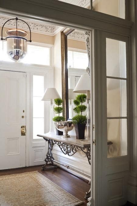 Foyer Porta by Entryway Design Ideas Entryway Decorating Ideas Foyer