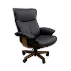 Small Desk Chair Office Chairs Senator Small Office Chair By Fjords