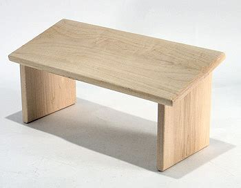 how to make a seiza bench how to make a seiza bench 28 images 12 best ideas