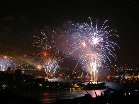new year liverpool 2016 date top ways to celebrate new year s 2013 in sydney sydney