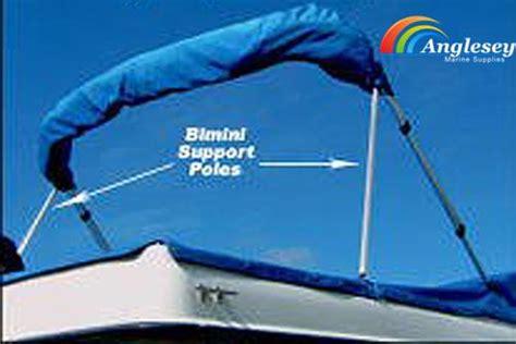 ski boat bimini covers boat sun covers jet ski covers boat covers bimini top