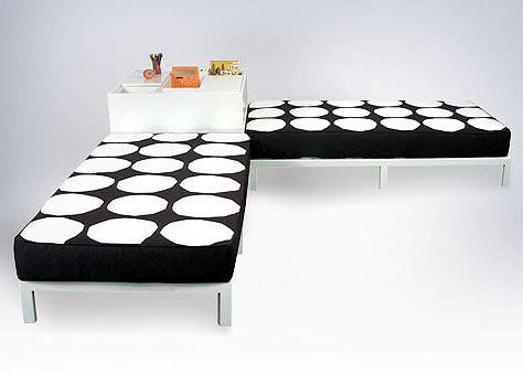 Twin Sleeper Sofa Ikea Modern Interior Design Modern Interior Design