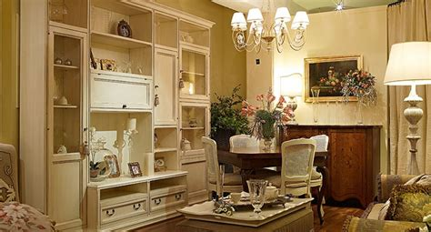 Casa Stile Classico by Ristrutturare Casa In Stile Classico Pavimenti Pareti