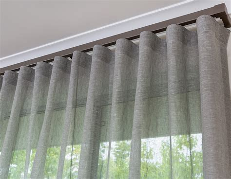 curtain tracks perth curtains in perth custom made top quality the blinds