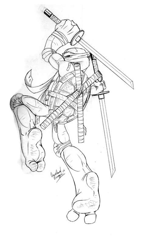 999 coloring pages ninja turtles pin ninja turtles 999 coloring pages on pinterest