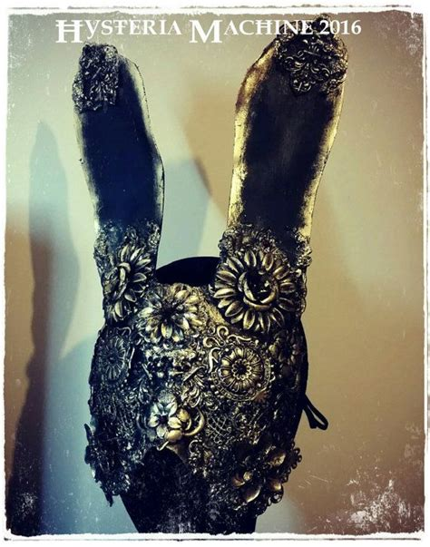 are bunnies color blind 17 best ideas about bunny mask on easy easter