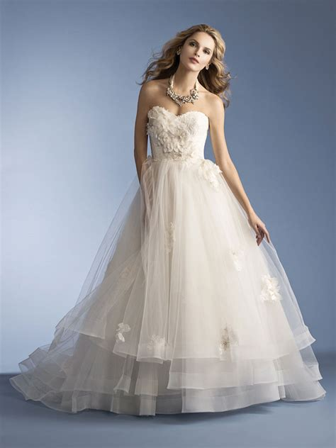 Discount Designer Wedding Dresses by Discount Designer Wedding Dresses Wedding And Bridal