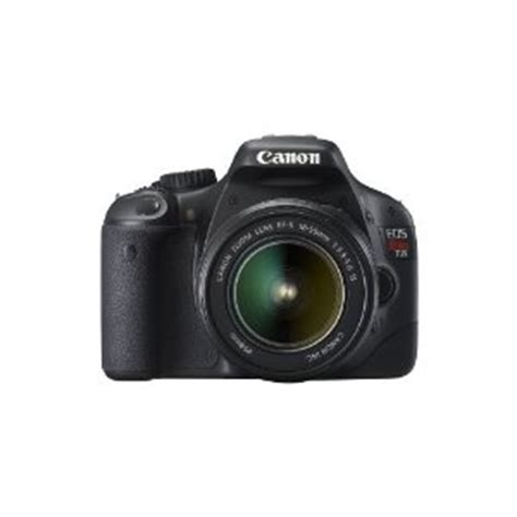 canon eos rebel t2i body only, buy canon eos rebel t2i