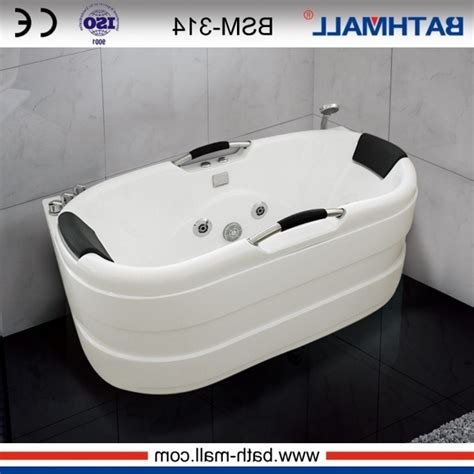plastic bathtubs for adults lovely plastic bathtubs for adults gallery bathtub for