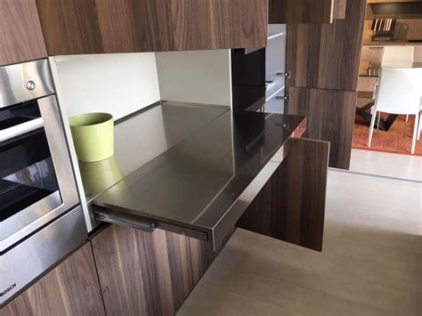 cucine di esposizione cucina con isola arrital di esposizione scontata 50