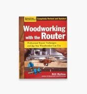 woodworking   router revised edition lee valley