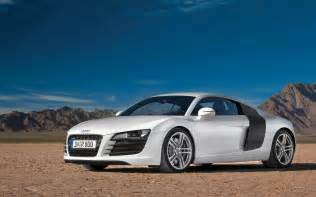 Free Audi Audi Car Wallpapers Hd Moving Wallpapers Html