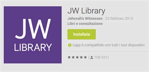 jw library imagenes jw org calendar template 2016