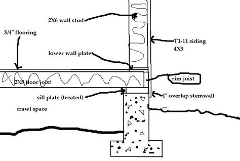 joist section joist drawings images reverse search