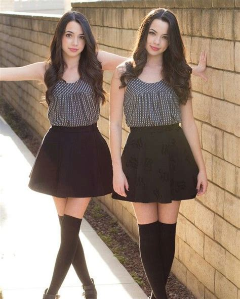 tattooed heart merrell twins 10 best images about the merrell twins on pinterest