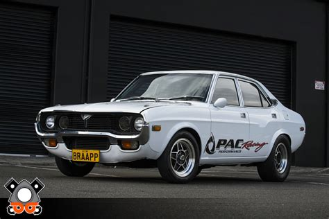 mazda 4 by 4 image gallery mazda rx4