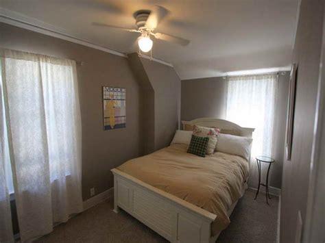best bedroom colors benjamin houseofaura best benjamin bedroom colors best
