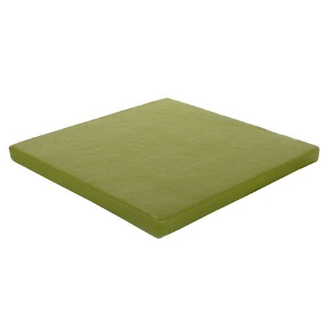 weight bench mats blended medium weight gym mat green universal services