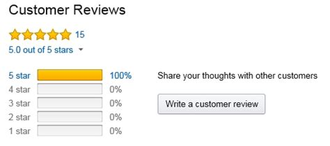 should you display customer reviews how to post a review on crossing swords