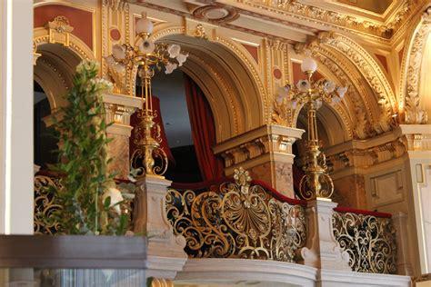 libro caf budapest new york cafe de budapest el m 225 s precioso del mundo vivir europa