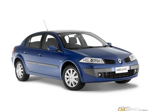 renault megane 2005 sedan 100 renault megane 2005 sedan renault 3d models