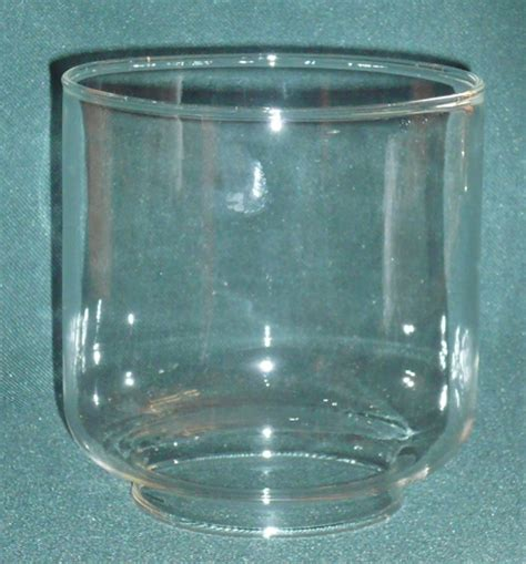 Glass Chimneys For Ls Uk by Assorted Wicks And Chimneys