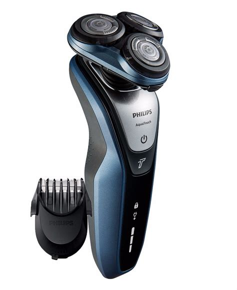 Fast Shaver C philips 5000 series s5620 41 electric shaver shaver shop