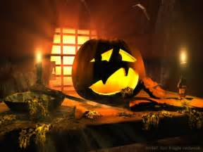 halloween backgrounds high definition wallpapers halloween wallpapers