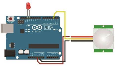 alarm motion sensor wiring diagram wiring diagram schemes