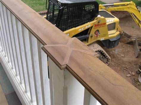 corrimano in legno per esterni corrimano in legno per esterni maprocol
