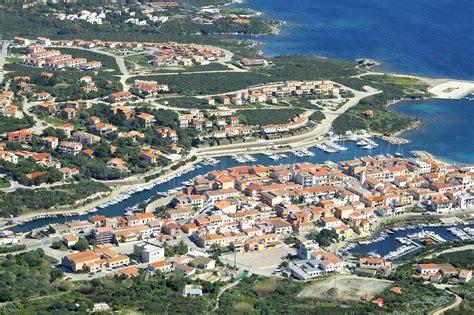 porto mannu sardegna stintino porto mannu marina in stintino sardinia italy
