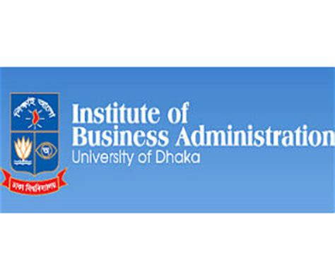 Saifur S Mba Admission Guide Pdf by Mba Admission Guide Saifur