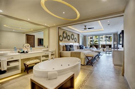 luxury rooms suites at our all inclusive resorts beaches hideaway at royalton riviera cancun riviera cancun the