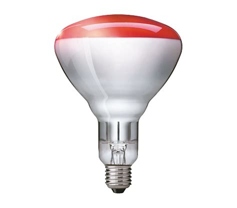 Philips Infrared infrared industrial heat incandescent infrared philips