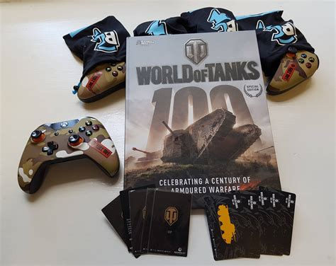 World Of Tanks Giveaways - ta competition world of tanks mega giveaway