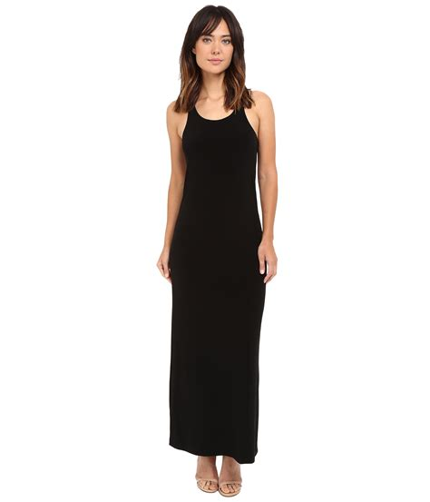 Maxi Black A black maxi dresses cocktail dresses 2016