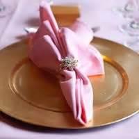Weddingwire Registry by Wedding Registry Bridal Registry Weddingwire