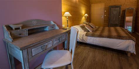 chambre d hote de charme vosges chambre de charme chambres d h 244 tes de luxe