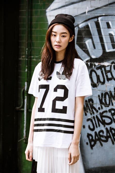 dramanice reply 1988 detective of seonam girls high school