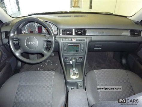 electric power steering 2002 audi a6 transmission control 2002 audi a6 2 4 quattro estate behalf of customers car photo and specs