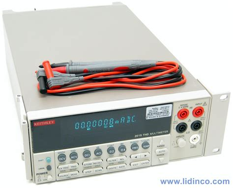 bench top multimeter bench top multimeter 28 images benchtop digital multimeter u43577 instek gdm 8034