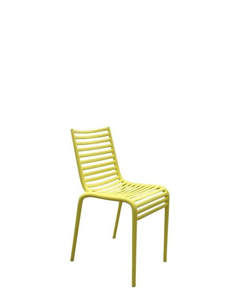 pip e outdoor chair by philippe starck for driade for sale