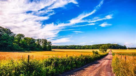 wallpaper 4k landscape summer landscape 4k ultra hd wallpaper 4k wallpaper net