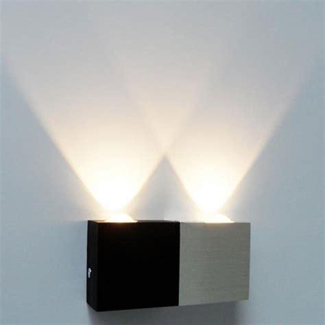 extraordinary wall mount reading light modern simple