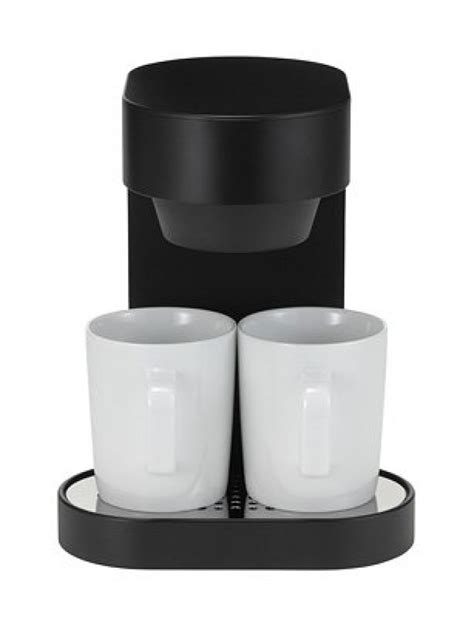 Free Coffee Maker Images, Download Free Clip Art, Free Clip Art on Clipart Library