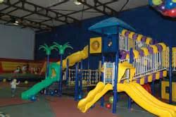 jardin d enfants int 233 rieur quot activ quot website tongeren