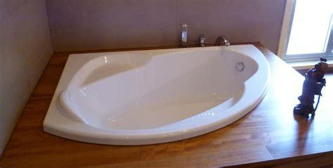 parquet nel bagno parquet bagno excellent il parquet in bagno maggiori with