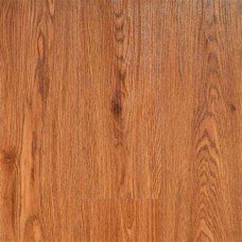 Bel Air Vinyl Flooring Special Sales Promotions