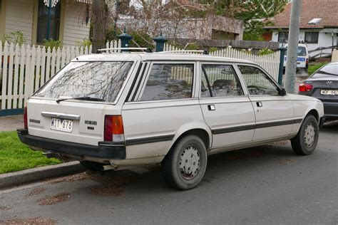 peugeot 505 usa peugeot 505 wiki everipedia